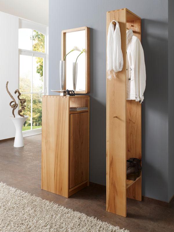 garderobe modus. Black Bedroom Furniture Sets. Home Design Ideas