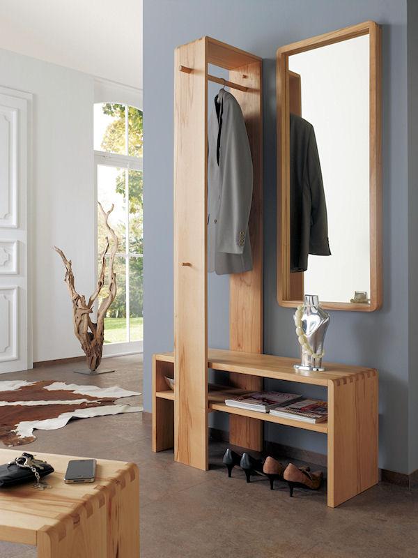 flureinrichtung modus small. Black Bedroom Furniture Sets. Home Design Ideas