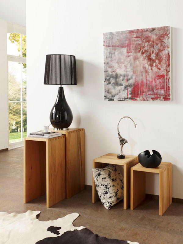 konsole modus. Black Bedroom Furniture Sets. Home Design Ideas